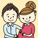 働くママを応援する法律講座【第2回】産前・産後休業