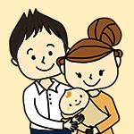 【好評連載中!】働くママを応援する法律講座 第5回「育児休業の対象者」